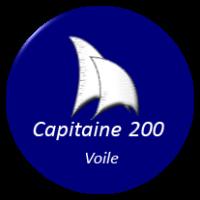 Capitaine 200