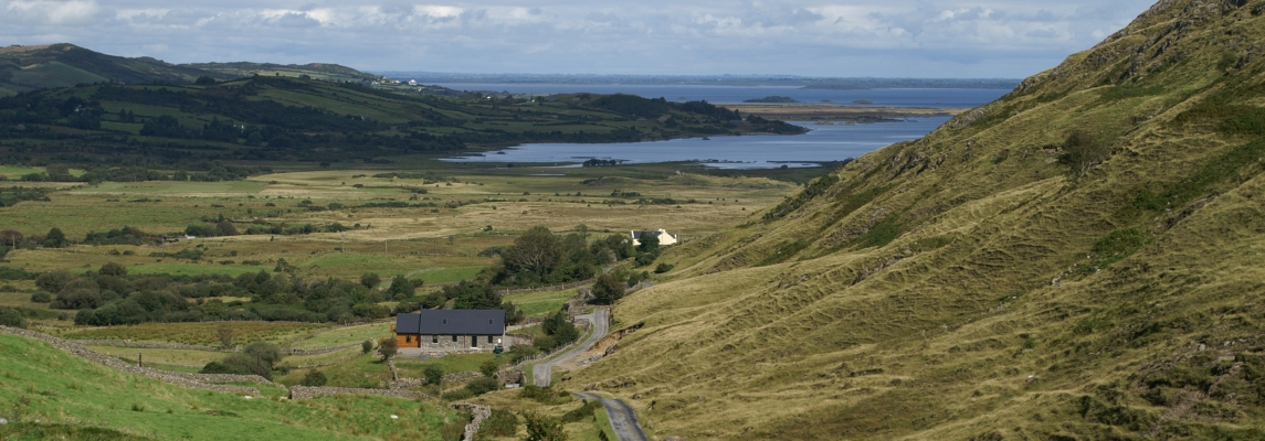 croisière-irlande-donegal-bay