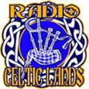 Web Radio Celtic