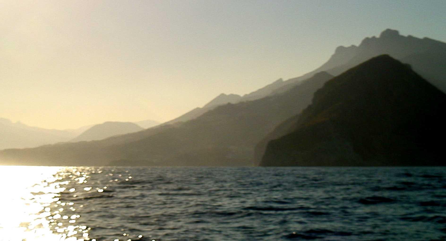 méditerranée-détroit-de-Gibraltar