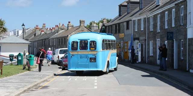 scilly-saint-marys-autocar