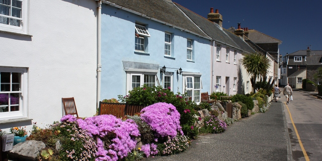 scilly-saint-marys-maisons-fleuries